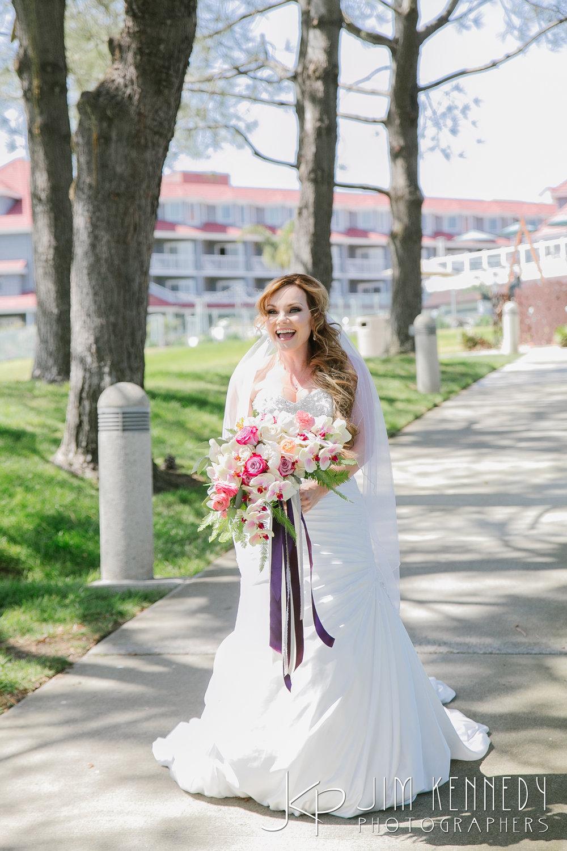 talega_wedding-1040.jpg