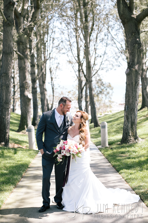 talega_wedding-1081.jpg