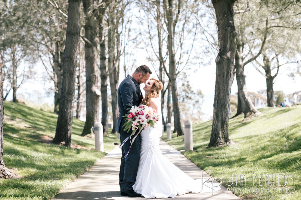 talega_wedding-1100.jpg