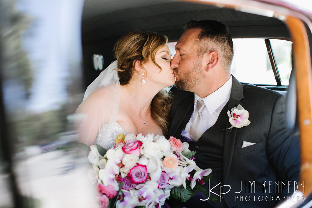 talega_wedding-1212.jpg