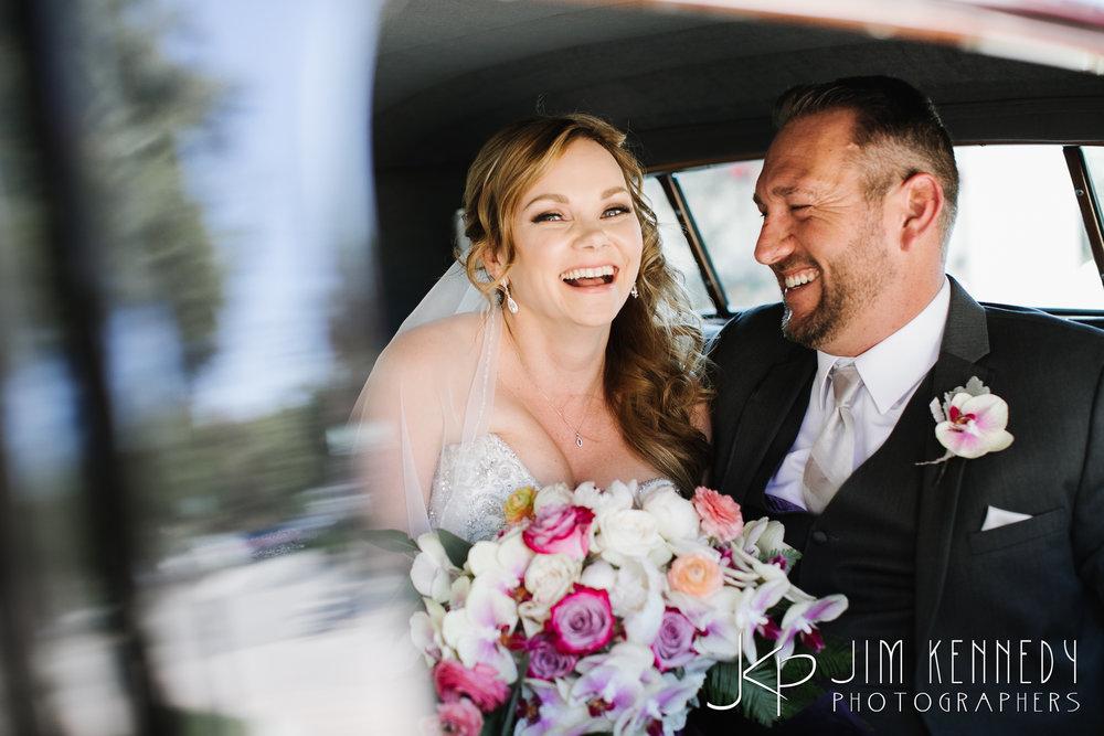 talega_wedding-1222.jpg