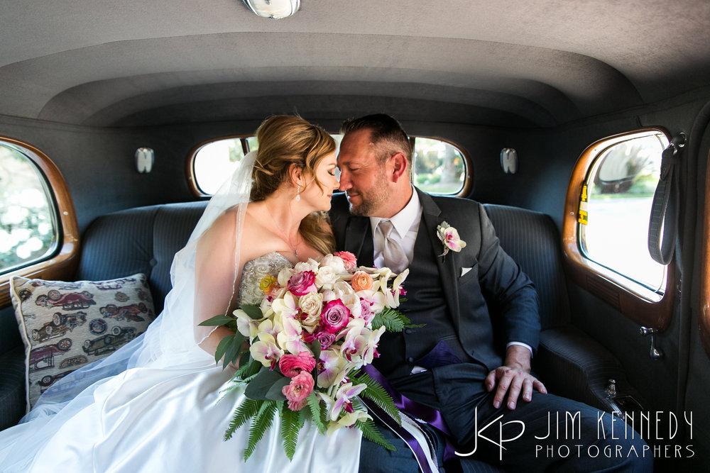 talega_wedding-1306.jpg