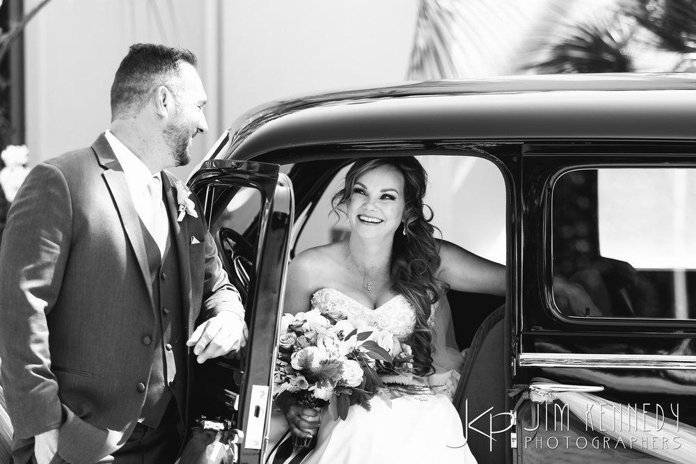 talega_wedding-1459.jpg