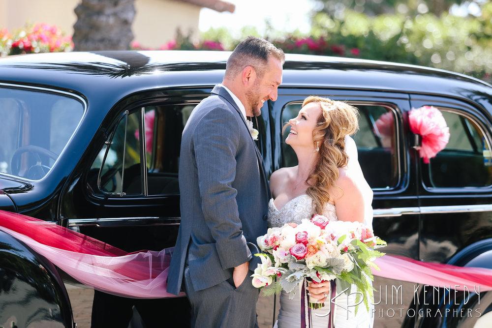 talega_wedding-1495.jpg