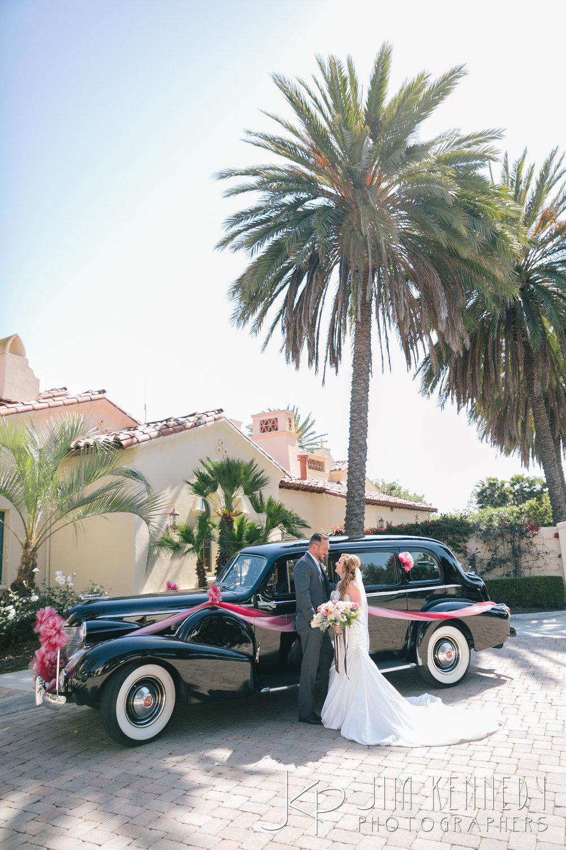 talega_wedding-1497.jpg