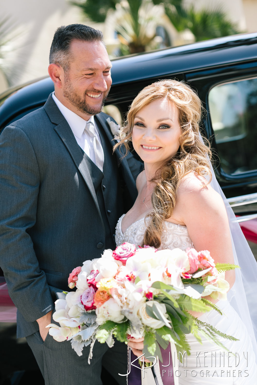 talega_wedding-1543.jpg
