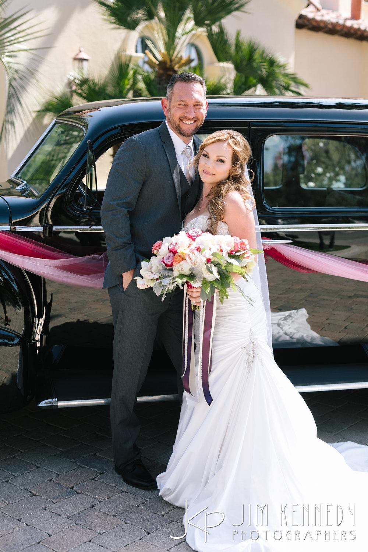 talega_wedding-1574.jpg
