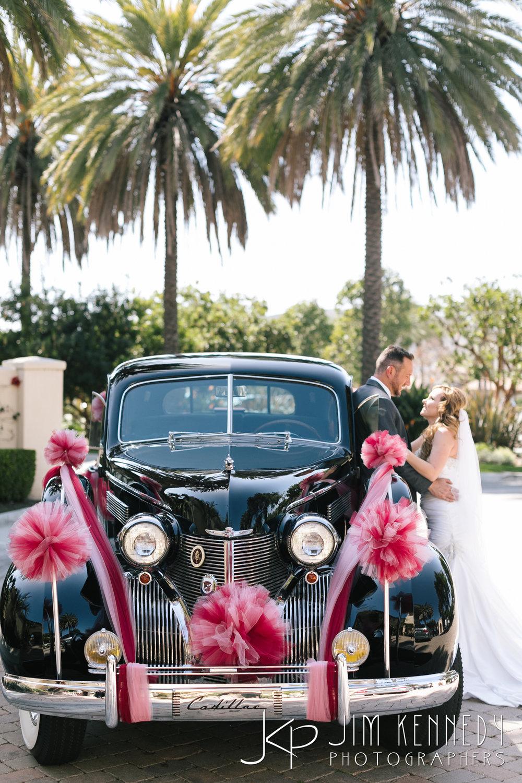 talega_wedding-1610.jpg