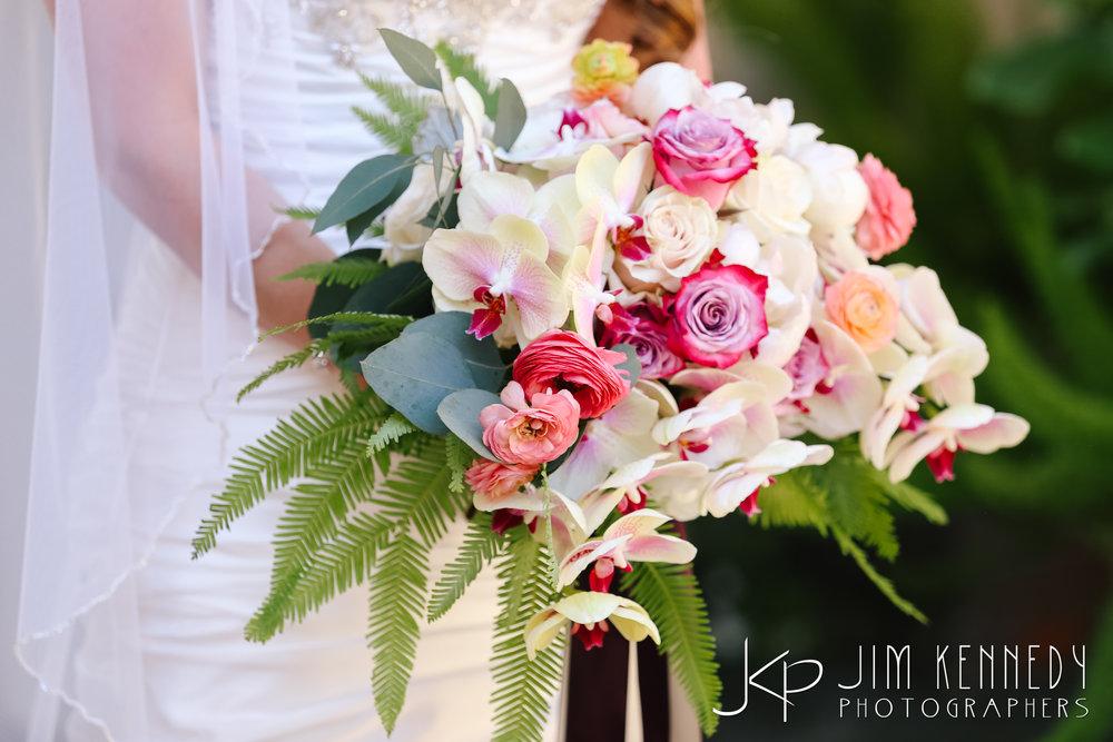 talega_wedding-1677.jpg