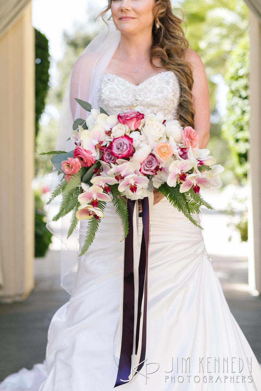 talega_wedding-1684.jpg