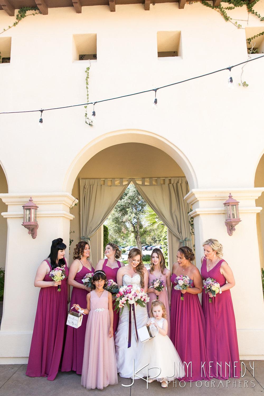 talega_wedding-2027.jpg