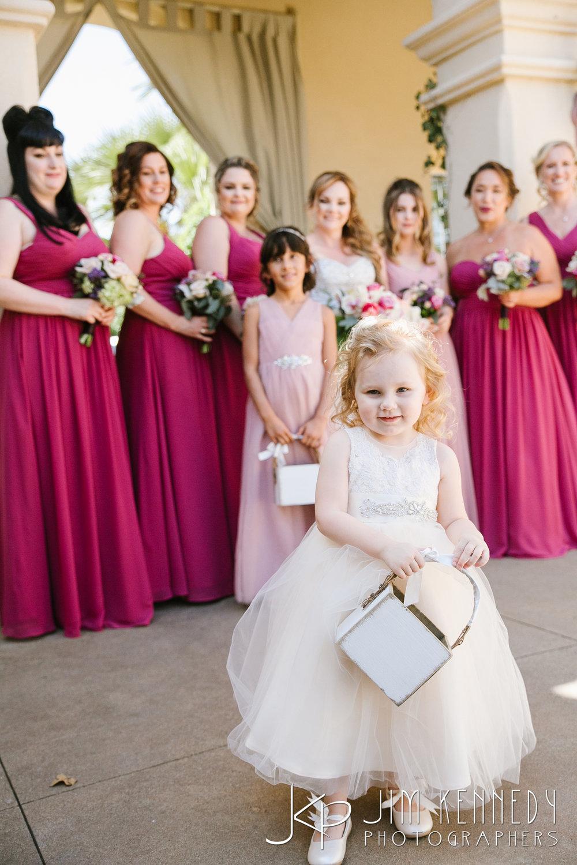 talega_wedding-2053.jpg