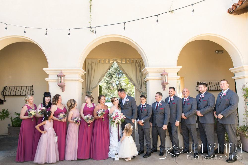 talega_wedding-2120.jpg