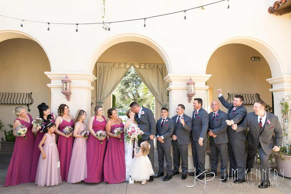 talega_wedding-2102.jpg