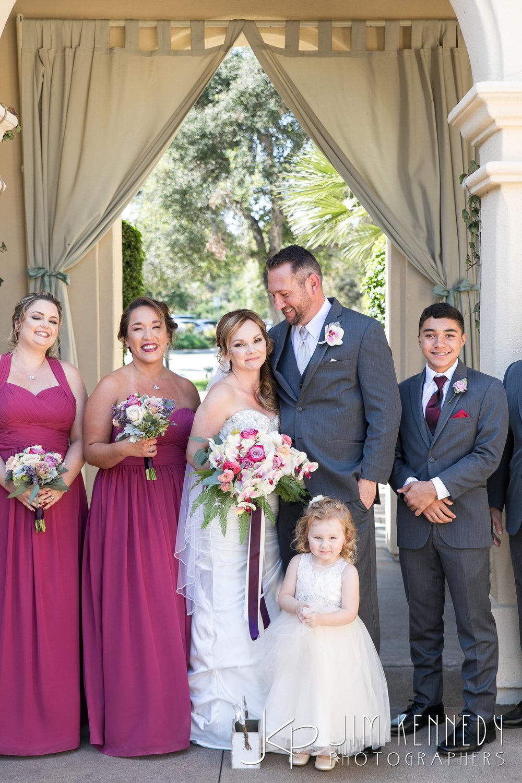 talega_wedding-2139.jpg