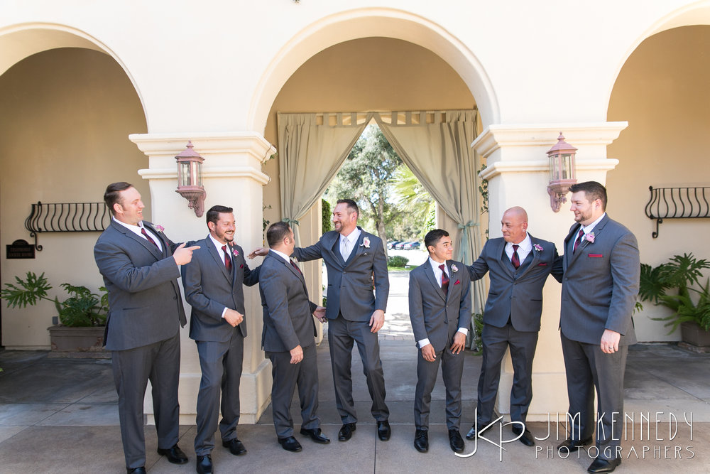 talega_wedding-2197.jpg
