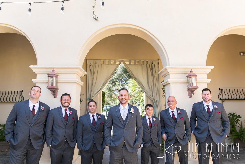 talega_wedding-2210.jpg