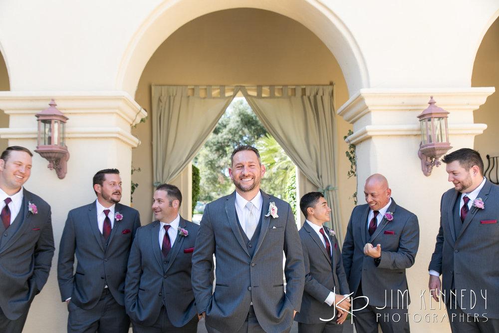 talega_wedding-2241.jpg
