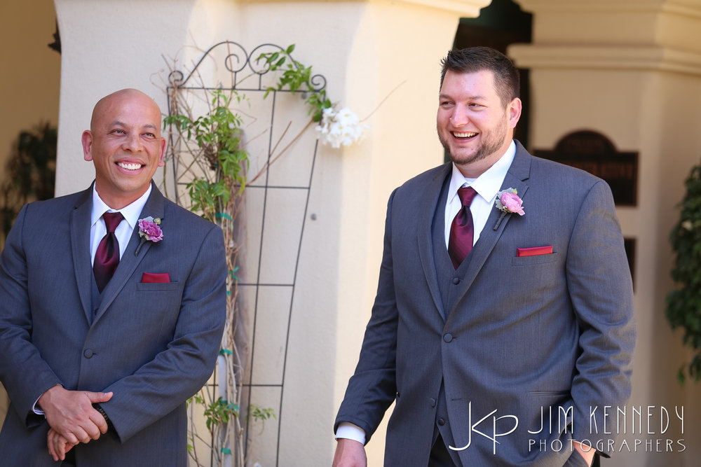 talega_wedding-2300.jpg