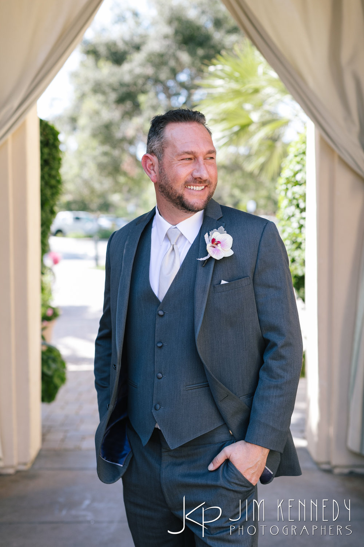 talega_wedding-2416.jpg
