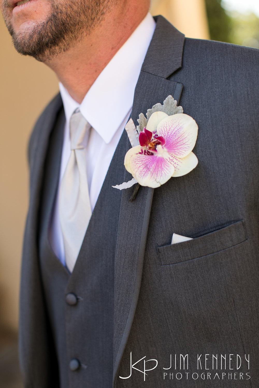 talega_wedding-2445.jpg