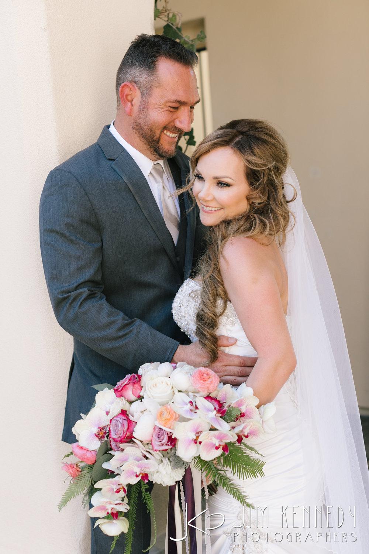 talega_wedding-2506.jpg