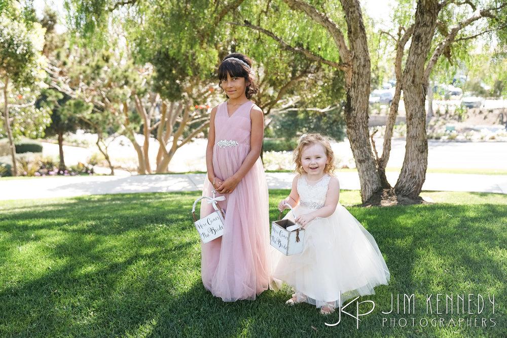 talega_wedding-2646.jpg