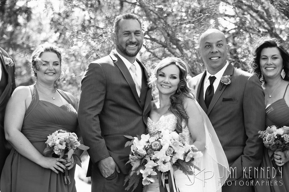 talega_wedding-2816.jpg