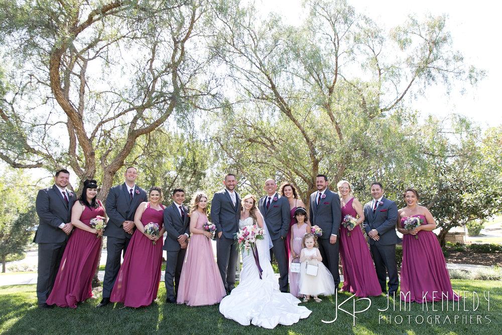 talega_wedding-2760.jpg