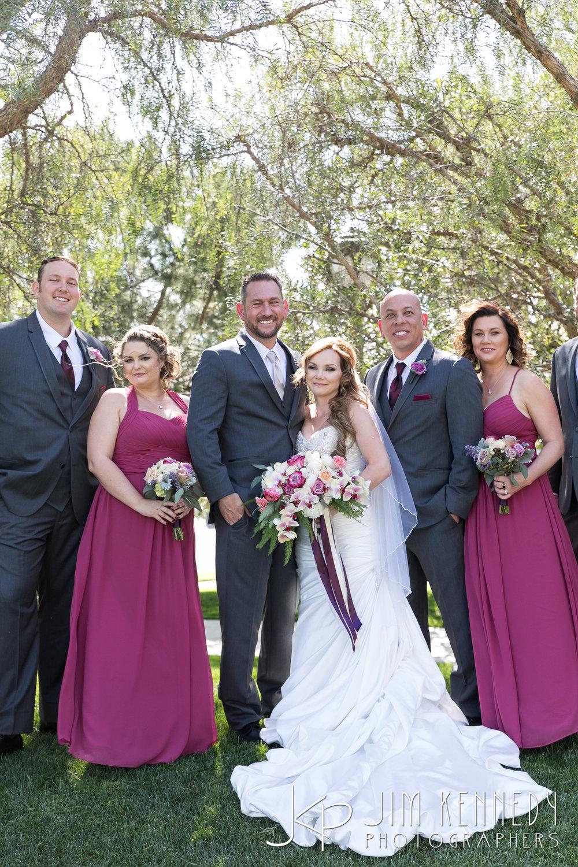 talega_wedding-2833.jpg