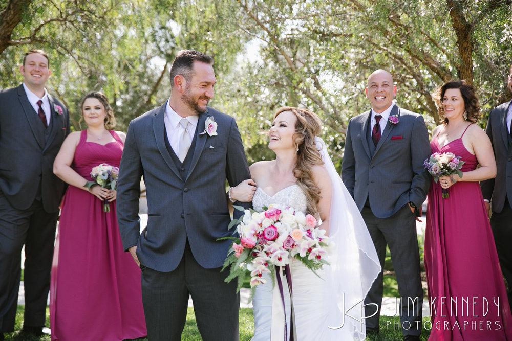 talega_wedding-2918.jpg
