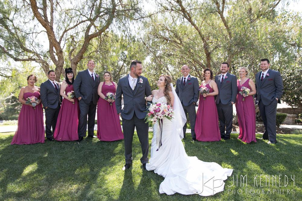talega_wedding-2911.jpg