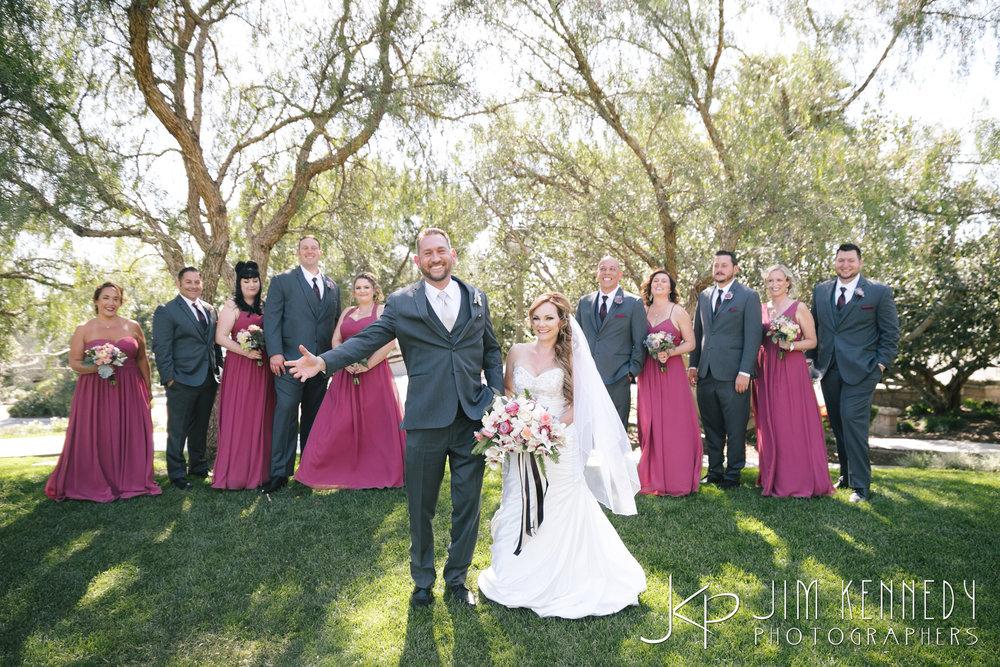 talega_wedding-2938.jpg