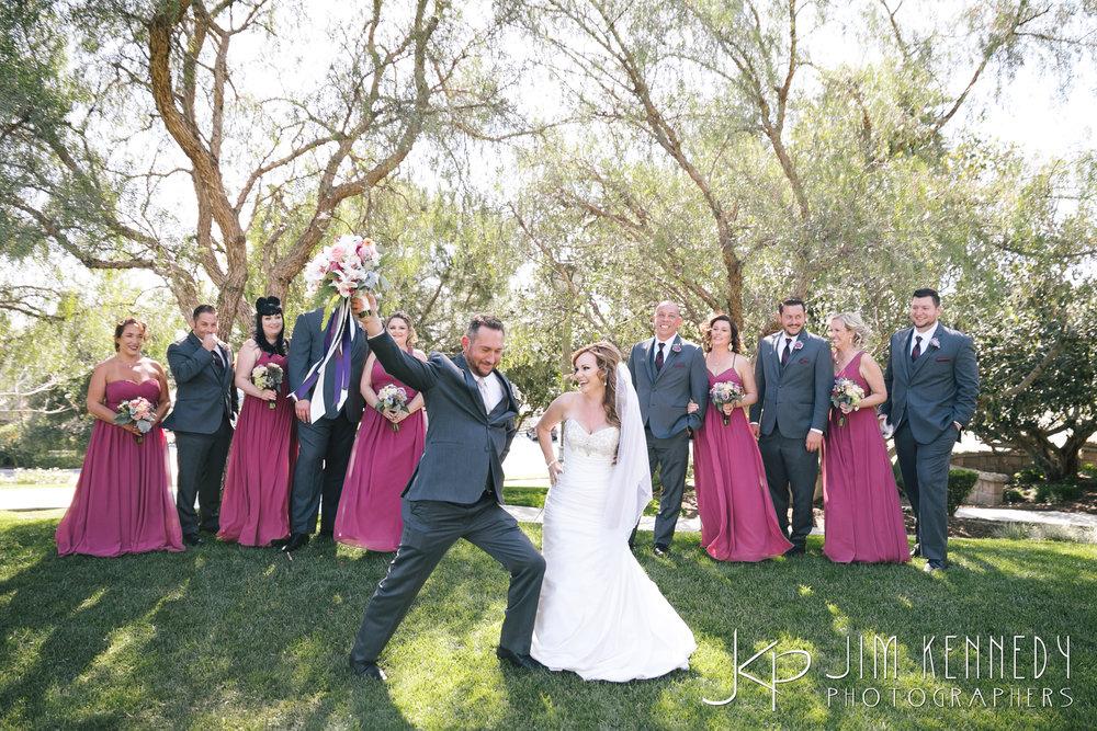 talega_wedding-2934.jpg