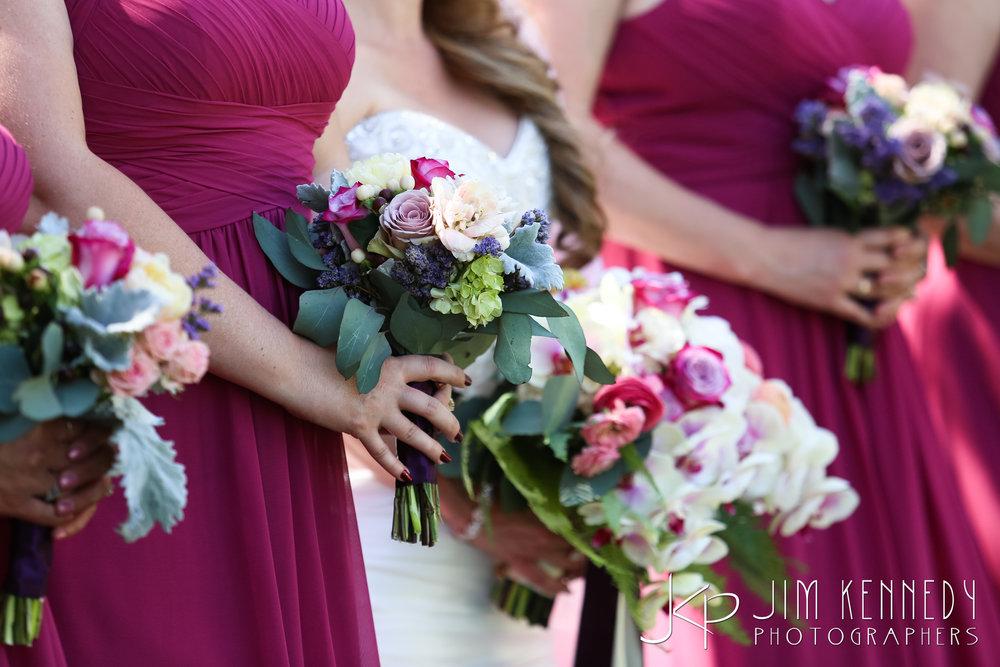 talega_wedding-3016.jpg