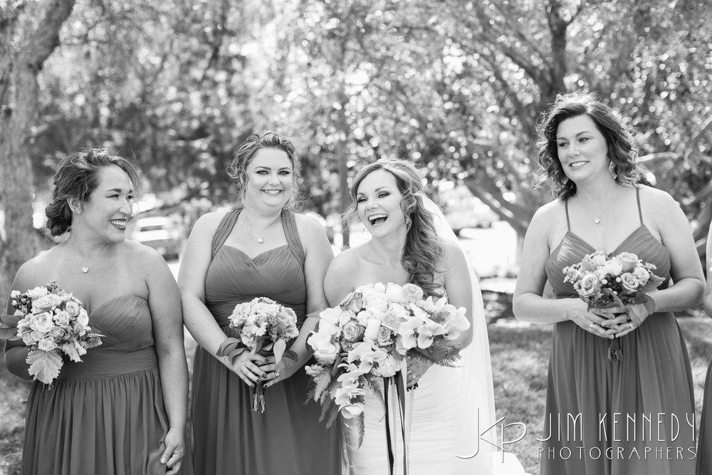 talega_wedding-3073.jpg