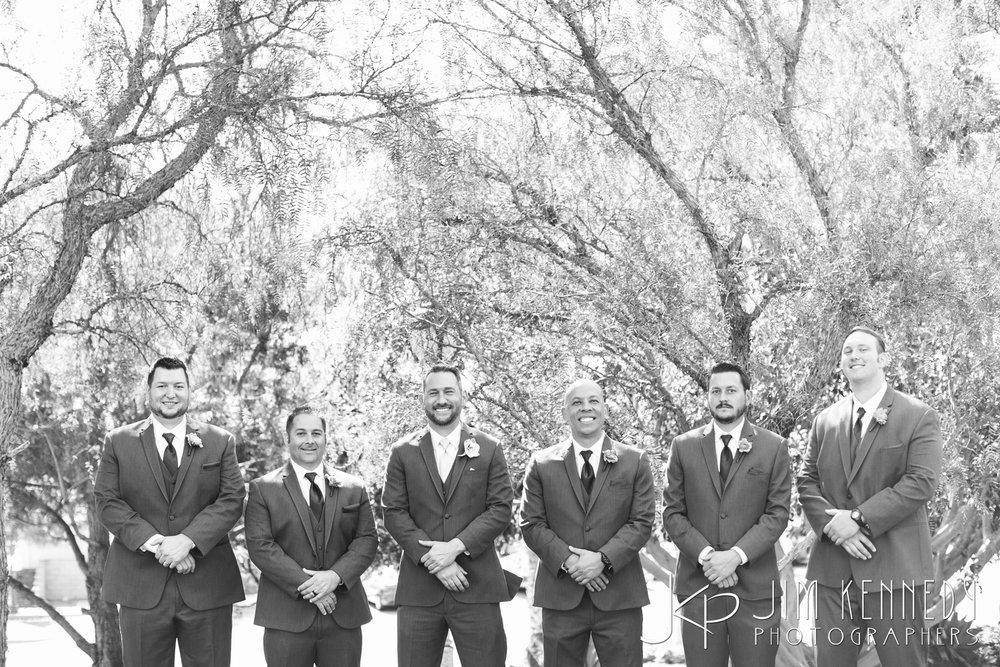 talega_wedding-3110.jpg