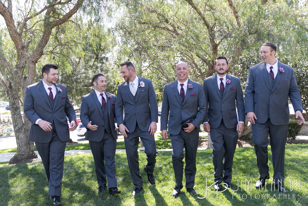 talega_wedding-3139.jpg