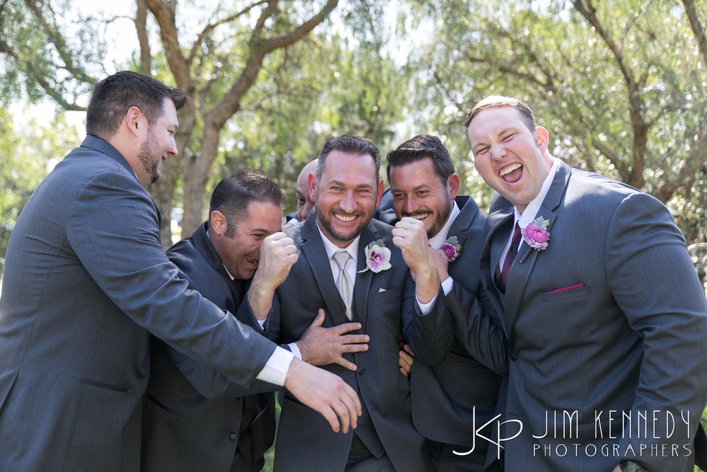 talega_wedding-3150.jpg