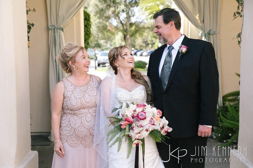 talega_wedding-3314.jpg