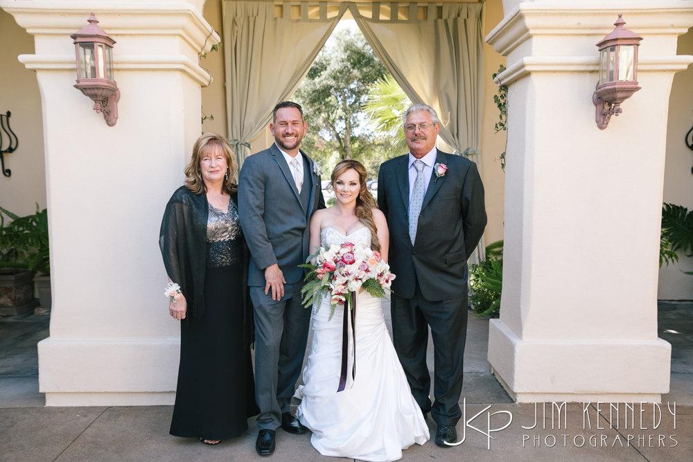 talega_wedding-3477.jpg