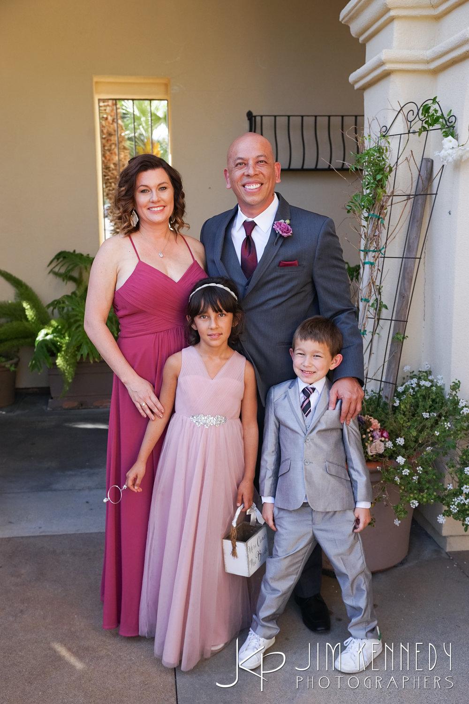 talega_wedding-3502.jpg