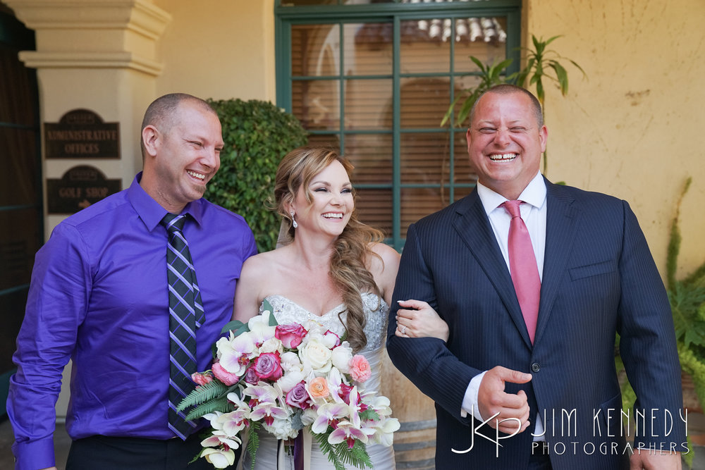 talega_wedding-3642.jpg