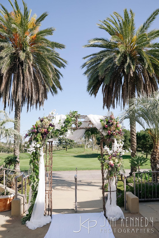 talega_wedding-3785.jpg