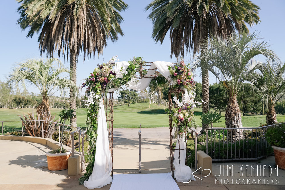 talega_wedding-3790.jpg