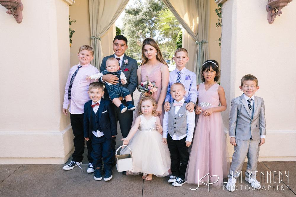 talega_wedding-3815.jpg