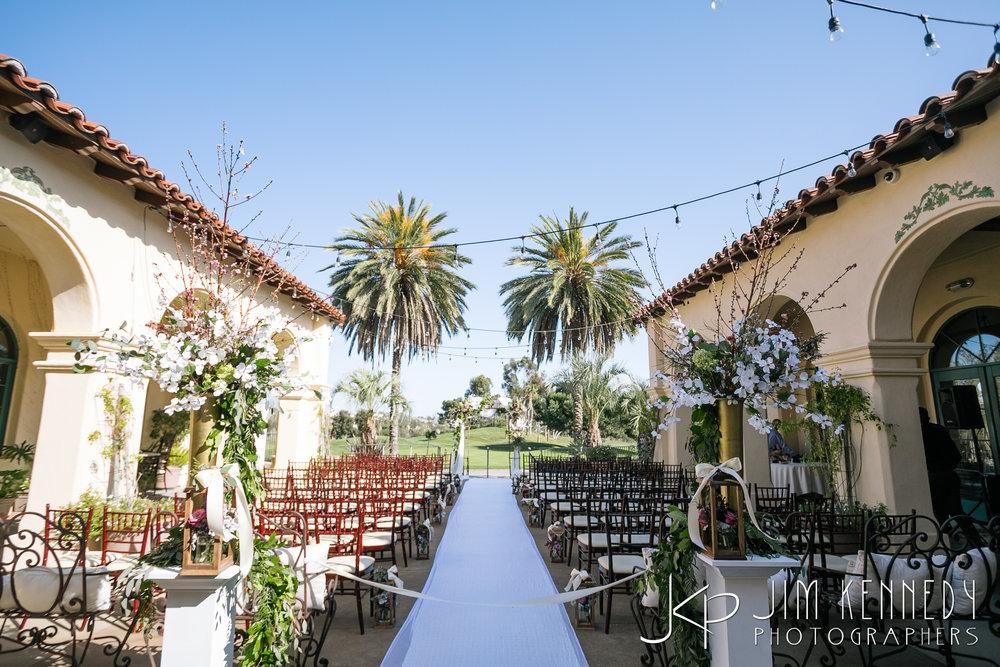 talega_wedding-3887.jpg