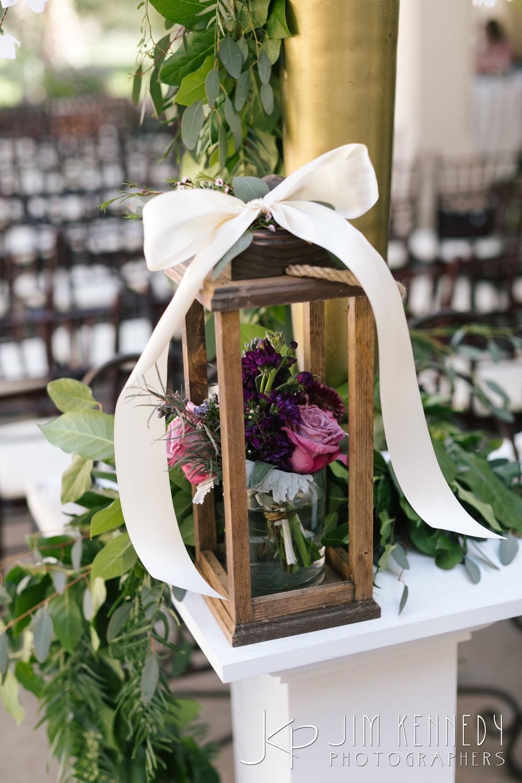 talega_wedding-3901.jpg
