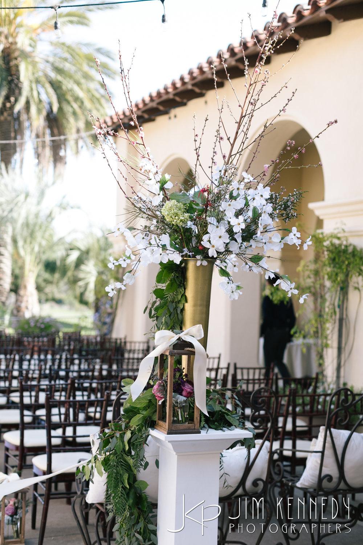 talega_wedding-3892.jpg