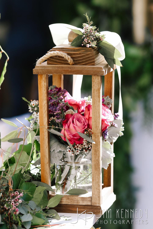 talega_wedding-3926.jpg